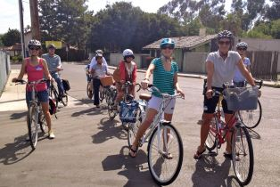 Group Riding2