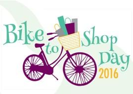 BikeToShop2016_logo